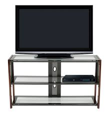 console table tv stand studio designs office line console table tv stand 56007