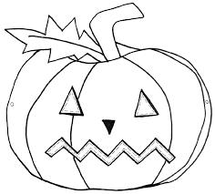 imagenes de halloween para imprimir y colorear libre para imprimir paginas de colorear de halloween para ninos