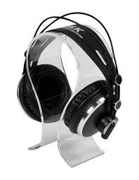 studio headphone isk hp 980 keewee shop