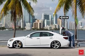 youtube lexus ls 460 vossen wheels lexus ls vossen cv3r
