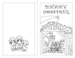 printable coloring pages nativity scenes christmas cards to color nativity scene coloring pages hellokids
