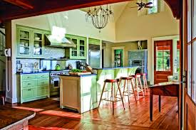 Columbia Kitchen Cabinets by Room Timber Frame Design Ideas Archives Timber Home Living