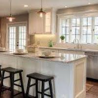 kitchen cupboards london ontario kitchen xcyyxh com