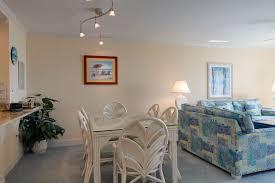island club 5503 condo villa vacation rental in folly field