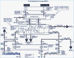 aircraft wiring diagram symbols aircraft wiring diagrams