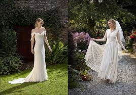 wedding dresses nottingham where to find your vintage wedding dress britain does