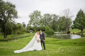 manor country club wedding vasiliki photography julien american
