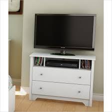Tv Stand Dresser For Bedroom Bedroom Tv Stand Dresser Installing Bedroom Tv Stands
