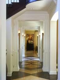 138 best hallways images on pinterest hallways entry hall