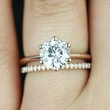 verlobungsringe an welcher die besten 25 eheringe ideen auf ehering diamanten