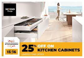 custom kitchen cabinets markham natalie kitchen modern kitchen collection senso design
