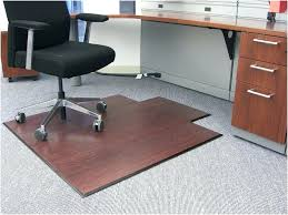 Computer Desk Floor Mats Carpet Chair Computer Desk Floor Mats Desk Chair Mat Carpet A