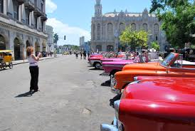 can you travel to cuba images Get a cuba visa online right now viahero