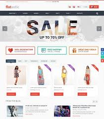 16 best 16 more of the best virtuemart templates images on