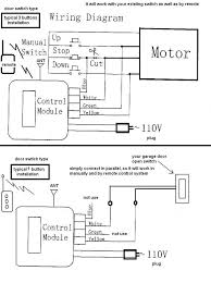 apollo gate opener wiring diagram simple help devices wires