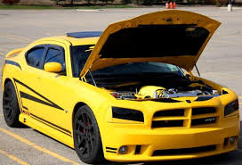 2010 dodge charger bee badazbee 423 2007 dodge charger specs photos modification info