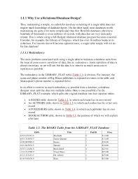 1999 php and my sql o reilly u0027s access database design u0026 program u2026