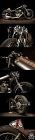 44 best sr 250 ideas images on pinterest cafe racers