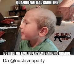Memes Party - 25 best memes about slav slav memes