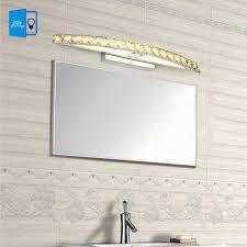 online buy wholesale light bathroom vanity from china light