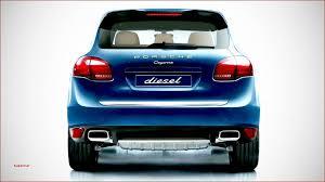 porsche cayenne 3 litre diesel porsche cayenne 3 litre diesel auto cars auto cars