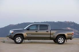 2010 toyota tacoma cab specs 2010 toyota tacoma review car reviews
