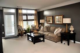 home depot paints interior home depot interior paint armoires backyards bathroom carpets