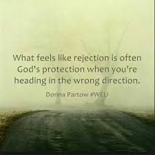 Loving One Another Quotes by Overcoming Rejection Quotes Quotesgram Quotes Pinterest