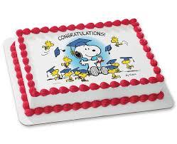 37 best snoopy birthday images on pinterest snoopy birthday