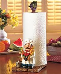 themed paper towel holder decorative solar powered pumpkin paper towel holders towel