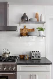 395 best design kitchen images on pinterest kitchen ideas