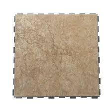 tile awesome locking tile ceramic flooring modern rooms colorful