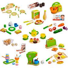 zubehör kinderküche holz küchenstudio kinderküche holz küche kaufladen holz zubehör