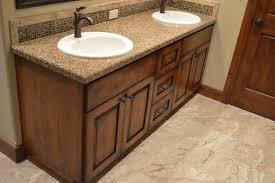 home kitchen bathroom livingroom custom cabinets bars desk