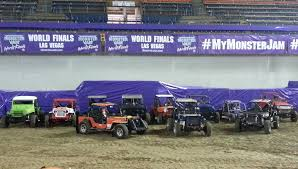 monster truck show tacoma dome 2015 pnw monster jam tacoma dome racers ewillys