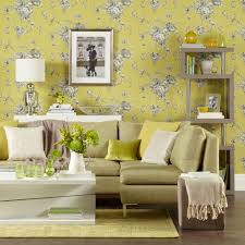 green livingroom green living room ideas for soothing sophisticated spaces