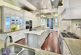 Home Design Group El Dorado Hills Lincoln French Laundry Kitchen U2014 Nar Fine Carpentry