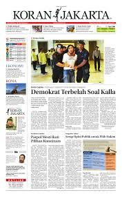 edisi 309 by pt berita nusantara issuu
