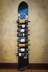 wine rack innovate your junk