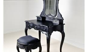 Victorian Style Mirrors For Bathrooms Mirror Bathroom Mirrors Wonderful Black Victorian Style Mirror