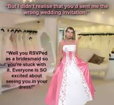 forced feminization wedding 75 best images about sissy boys boys in girls things pinterest