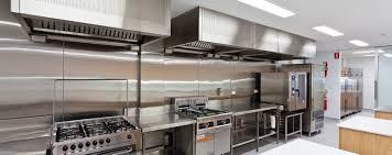 design commercial kitchen kitchen commercial kitchen supply store room design plan fancy