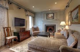 Livingroom Long Living Room Layout Long Living Room Layout Ideas - Decorating long narrow family room