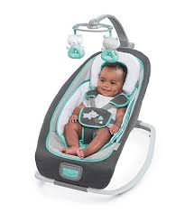 baby bouncers u0026 baby rockers mothercare