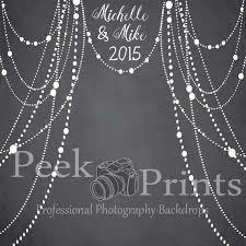 wedding backdrop background best 25 wedding chalkboard backdrop ideas on vintage