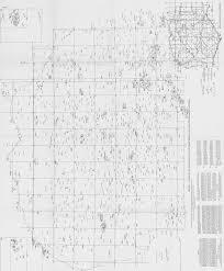 Arizona Aquifer Map by Coconino County Usgin Document Repository