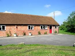 holiday cottages to rent in shaftesbury cottages com