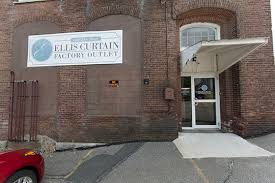 Curtain Factory Outlet Randolph Ma Curtain Factory Outlet Fall River Ma Nrtradiant Com