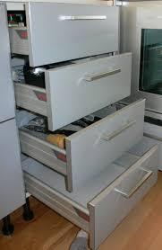 Kitchen Cabinet Drawer Design Kitchen Cabinet Drawers Full Size Of Kitchen Bartlett Illinois