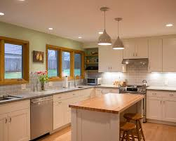 kitchen remodeling madison wi tds custom construction